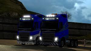 100 Rts Trucking RTS VTC Ltd Rtsvtc Twitter