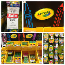 Crayola Bathtub Crayons Target by Back To With Crayola Giveaway Closed Simply Being Mommy