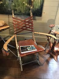 Michael Kenney - Copper Fox Gallery