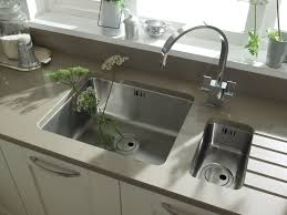 Undermount Bathroom Sinks Home Depot by 100 Home Depot Bathroom Sinks Undermount Kitchen Kraus Sink