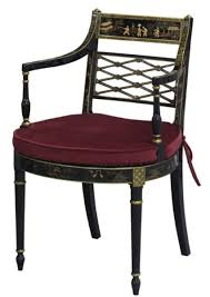 Casa Padrino Luxury Baroque Dining Chair With Armrests Black / Gold ... 4 X Dutch Rosewood Dingroom Chair 88667 Sjlland Table6 Chairs W Armrests Outdoor Glassfrsnduvholmen Different Types Of Small Arm Chair Home Office Ideas Set 6 Black Metal Ding Room Chairs 1980s 96891 Sublime Gold Baroque Armrest Wooden Modern Room For Waiting Rooms Office With Georgian Style Ding Room Chairs Dark Cherry Finish By Designer Danish Wikipedia Saar By Piet Boon Collection Ecc Pladelphia Freedom Classic Arms 2 Cramco Inc Shaw Espresso Harvest Chenille Upholstered