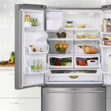 Kitchen Cabinets Appliances Countertops & Storage IKEA