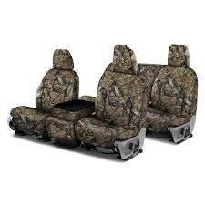 Covercraft® - Carharrt™ Mossy OAK™ Camo Seat Covers Camouflage Seat Covers Browning Midsize Bench Cover Mossy Oak Breakup Infinity Camo S Velcromag Picture With Mesmerizing Truck Browning Oprene Universal Seat Cover Mossy Oak Country Camo Bucket Jeep 2017 8889991605 Ebay For Trucks Wwwtopsimagescom Low Back Countrykhaki Single Chartt Duck Hunting Chat Ph2 Waders Pullover Fs Or Trade Hatchie Semicustom Fit Neoprene Bucket Inf H500 Custom Gt Obsession
