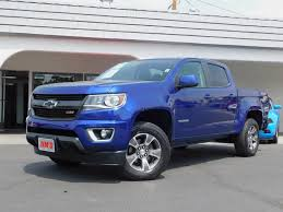 2016 Used Chevrolet Colorado Z71 * 1-Owner * Carfax Certified ... Harbor Truck Bodies Blog Need A Body In Colorado Or Idaho Cobalt Lube Package Cobalt Truck Equipment Tool Box Shop Series In X 9 Drawer Ball Bearing Tools Not Products The New Chevrolet Toccoa New And Used Parts American Chrome 2019 Chevrolet Redesign Specs And Prices Pickup Reviews 2017 For Sale Near Milwaukee Wi Waukesha We Love Having Customers That We Can Work With To Create The Perfect This Awesome Body Just Came Out Of Our Shop Spokane Its 3d Hologram Lamp Multi Color Change Night Light Acrylic