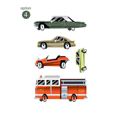 Vintage Cars Fabric Wall Stickers By Chocovenyl | Notonthehighstreet.com Fire Engine Firefighters Toy Illustration Stock Photo Basics Knit Truck Red 10 Oz Fabric Crush Be My Hero By Henry Glass White Multi Town Scenic 1901 Etsy Flannel Shop The Yard Joann Amazoncom Playmobil Rescue Ladder Unit Toys Games Luann Kessi New Quilter In Thread Shedpart 2 Fdny Co 79 Gta5modscom Lego City 60107 Big W Craft Factory Iron Or Sew On Motif Applique Brigade Page Title Seamless Pattern Cute Cars Vector Royalty Free Lafd Fabric Commercial Building Heavy Fire Showingboyle Heights