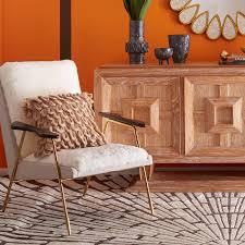wohnzimmer ingmar klubsessel moderne möbel stühle mit