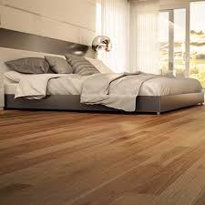 Lauzon Hardwood Flooring Distributors by Hardwood Sale