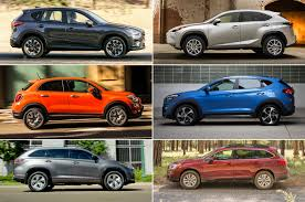 Crossovers With The Best Gas Mileage - Motor Trend 10 Best 8 Passenger Suvs Of 2017 Reviews Sortable List Crossovers With The Gas Mileage Motor Trend 2019 Chevy Silverado May Emerge As Fuel Efficiency Leader 5 Older Trucks With Good Autobytelcom Ford Adds Diesel New V6 To Enhance F150 Mpg For 18 Suv Smulating Suv Pickup Truck Pleasing Intertional 2015 Hyundai Sonata Review Of New Midsize Sedan Americas Five Most Fuel Efficient Ways Increase Chevrolet 1500 Axleaddict Allnew Transit Better Than Eseries Bestin 27l Ecoboost Vs Ram Ecodiesel Autoguide