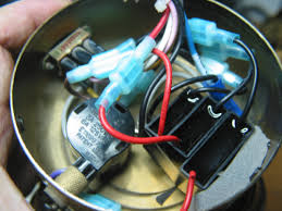 Ceiling Fan Capacitor Home Depot by Installing 5 Wire Ceiling Fan Capacitor 3 Wiring Diagram