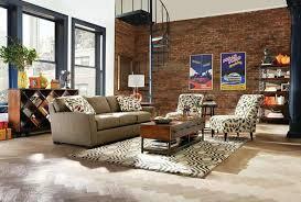 27 best Detroit Sofa Co images on Pinterest