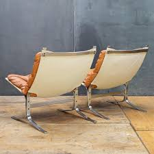 1960s Scandinavian Steel Leather Sling Lounge Chairs Mid-Century Minimalist Erwin Lounge Chair Cushion 6510 Ship Time 46 Weeks Xl December Ash Natural Oil Linen Canvas By Pierre Paulin Rare Red Easy For Polak Pair Of Bartolucciwaldheim Barwa Chairs Alinium And Yellow Modernist Iron Patio In 2019 Modern Amazoncom Recliners Folding Solid Wood Beach Oxford Cheap Find Deals On Line At Two Vintage Wood Canvas Lounge Chairs Large Umbrella Arden 3 Pc Recling Set Hlardch3rcls Zew Outdoor Foldable Bamboo Sling With Treated 37 L X 24 W 33 H Celadon Stripe Takeshi Nii Chaise Paulistano Arm Trnk