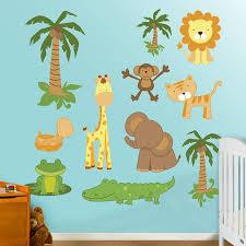 fathead baby wall decor 18 best baby nursery images on nursery ideas church