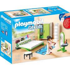 9271 schlafzimmer konstruktionsspielzeug