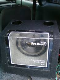 Installing Subwoofers In A Car: 8 Steps Atrendbbox E12d B Box Series Dual Sealed Bass Boxes 12 Custom Fitting Car And Truck Subwoofer Lvadosierracom How To Build A Under Seat Storage Box Howto Toyota Tacoma 9504 Ext Cab Sub Jl Audio 212w0v34 Subwoofers2truck Enclosures With Jx500 Buy Obcon 10quot Chevy S10 Labyrinth Slot Vented Speaker Dodge Ram Quad Cab 2002 2013 Youtube Inch Subwoofer Boxes Installing Subwoofers In 8 Steps Consumer Electronics Speakersub Enclosures Find Offers Online Other 10 Single Shallow