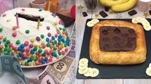 saftige kuchen süße momente chefclubs zuckersüßen rezeptideen lassen keine wünsche offen