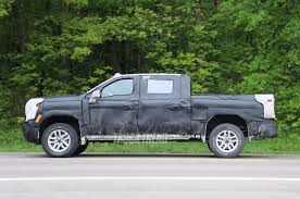 CONFIRMED: 2019 Chevrolet Silverado To Retain Steel Bed – VIDEO Magnetic Signs Orange County Blake E Scholey Heating Air Cditioning Vehicle Magnets Magnetics Console Holster Mount Page 5 Ford F150 Forum Community Of Custom Oil Truck Fxible Magnet Promotional Stock Shaped Stopngo Line Products Heavy Duty 30 Mil Fire 14375 X 39375 Custommagnets Home Led Light Bar Ebay Tgs Tandem For Euro Simulator 2 Wraps Car Graphic Lettering