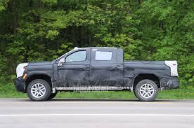 CONFIRMED: 2019 Chevrolet Silverado To Retain Steel Bed – VIDEO