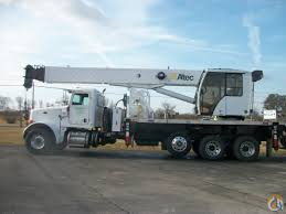 Sold 2014 Peterbilt Altec Crane 38 Ton Crane For In Perrysburg Ohio ... Altec Unveils Dualentry Tilt Cab For Boom Trucks 2008 Ford F550 4x4 At37g Bucket Truck C36498 With Lift Great Deal New And Used Available Inventory Inc Gmc C7500 81 Gas 60 Altec Boom Chip Dump Box Forestry Bucket 2009 Intertional Durastar Ta60 Big 2012 Intertional Terrastar Cocoa Fl 122360679 Ac45 Crane Youtube 134 Scale Die Cast 2005 F450 Drw 31 Foot Platform 2007 Am857mh For Sale Spokane Wa 5003