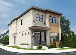 100 Duplex House Design Plans With Garage In The Middle Unique