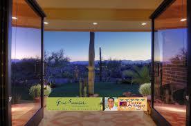 100 Modern Homes Arizona Home Page Tucson Mid Century For Sale Tucson Mid