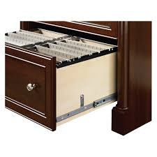 Sauder Lateral File Cabinet Assembly by Sauder 412015 Palladia Select Cherry Lateral File Ebay
