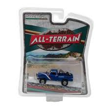 Amazon.com: New 1:64 GREENLIGHT ALL-TERRAIN SERIES 5 COLLECTION ... 1970 Ford F250 Napco 4x4 F100 For Sale Classiccarscom Cc994692 Sale Near Cadillac Michigan 49601 Classics On Ranger Xlt Short Bed Pickup Show Truck Restomod Youtube Image Result Ford Awesome Rides Pinterest New Project F250 With A Mercury 429 Motor Pickup Truck Sales Brochure Custom Sport Long Hepcats Haven