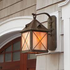exterior wall mount light mytechref