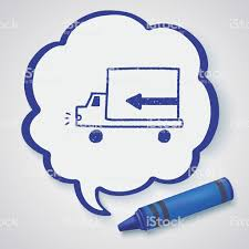 Doodle Truck Stock Vector Art & More Images Of 2015 496550180 | IStock Doodle Truck Iphone App Review Youtube Vehicle Service Delivery Transport Vector Illustration Tractor With A Farm And Trees Fence Rooster Stock Art More Images Of Backgrounds 487512900 Truck Doodle Drawing Hchjjl 82428922 Airport Stair Helicopter Fun Iosandroid Tablet Hd Gameplay 317757446 Shutterstock Stock Vector Travel 50647601