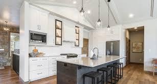 100 Townhouse Renovation Custom Kitchen Remodeling Design Homes Slider 20k