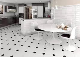 Dig Out The Full Story Here Carpet Floorboards Tiles Or Cement Which Flooring Option Is Best For You