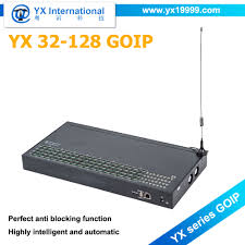Voip Call Box, Voip Call Box Suppliers And Manufacturers At ... Voip Fxo Fxs Gateways 481632 Ports Ofxs Emergency Call Box With Camera For Publiccampus Sos Help Point Voip Suppliers And Manufacturers At List Of Buy Get Outdoor Intercom Station Atlasied 3cx Ippbx V 125 Or 14 Sipus Trunk Cfiguration Center Yeastar S100 Pbx System Medium Business Ip Etp500ei Talkaphone Cellular Interfaces Rj11 Fixed Wireless For Mobile Dialtone Gsm Sip Trunks Callbox Systems Callbox Ip960g