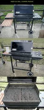 Best 25+ Weber Parts Ideas On Pinterest | Weber Bbq Parts, Big ... Backyard Grill 4 Burner Front Porch Ideas Corona Bbq Islands Extreme Designs Flawless Classic Professional Charcoal 25 For Burn Baby The Best Grills You Can Buy Wired Natural Gas Propane Kmart Replacement Smoker Parts Charbroil Home Design Ideas Reviews Of Top Rated Outdoor Sale Lawrahetcom Shop Chargriller Super Pro 29in Barrel At Lowescom Tulsa Metro Appliances More