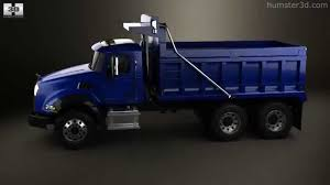 Mack Granite Dump Truck 2002 By 3D Model Store Humster3D.com - YouTube 2002 Mack Granite 6x4 Dump Truck Semi Tractor Cstruction Dumptruck 5616x3744 Picture For Desktop Mack Granite Wallpaperscreator 360 View Of 3d Model Hum3d Store Spotlight Pictures Of A Amazon Com Bruder Mack Amazoncom Halfpipe Toys Games 2006 Texas Star Sales 2007 Granite Cv713 For Sale Auction Or Lease Ctham Granitecv713 United States 2003 Dump Trucks Sale W Snow X0019d8hpd Ytown Truckingdepot Not Your Average Ride And Drive News