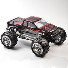 HSP 1/8 Scale 2.4G SAVAGERY PRO Truck Nitro Power RC Car 4WD Off ... Right Interior Apillar Windshield Genuine For Mazda Bt50 Pro Truck Snowex Vpro Truckutv Bed Spreader 04 Cu Yd Reinders Rj Anderson 37 Polaris Rzrrockstar Energy 2 Forza Race Color Of Fast Max Service Illinois Repair Redcat Racing 15 Rampage Mt Pro V3 Gas Clear Rtr Filescott Taylor Truck After His Final Race At Crandon 2013 Sales Lot Freightliner Intertional Kenworth Flickr Mbs Ats Maxtrack Truxedo Lo Covers Trux Unlimited Thule 500xt Xsporter Rack