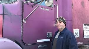 100 Truck Driving Schools In Maine US Short On Longhaul Truckers Marketplace