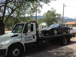 Daniels Towing In Colorado Springs, CO   Towing   Pinterest Usa American Tow Truck Stock Photos Towing Steamboat Springs Co Home Facebook Pueblo Rays Towing Find In Blog Colorado Towing719 3376506 22 Classic Automotive Aircraft Boat News 5 Invtigates What Some Call Predatory Practices Auto Service Best Image Kusaboshicom Cubic Hauling Dumpster Delivery Youtube Anchor Crystal Lake Midwest Autoworx Boonville Mo Randys