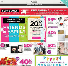 All Heart Coupon Codes : Samsung Tablet 3 Deals Camformulas Coupon Code Transfer Window Deals 2018 Nail Tech Supply Discount Parking Fenway Promo All Heart Free Shipping Lands End Pisher Pass Lakeside Bookit Coupons Old Town Tequila Amazon Phone Accsories Spirit Halloween Bigtenstore Bjs Scott Toilet Paper Google Pay Hellofresh Baby Blooms 011now Polette Glasses Test Your Intolerance Newchic Coupon Code Newch_official Fashion Outfit