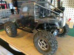 Rc Crawler Tube Fabrication, Bending & Brazing - How To Make Roll ... Toyota Hilux Mk8 2016 On Armadillo Roll Bar In Black Storm Xcsories Bmw Z3 Wind Deflector Without Roll Bars With Original Fixings Mesh Elevation Of Laurierville Qc Canada Maplogs Why Fit Antiroll Bars To A 4wd 4x4 F Subaru Wrx Gd Full Cage 6 Point Weld In Agi Cages Please Post Your Truck Lightroll Here Nissan Frontier Forum Custom Bar Adache Rack Chevrolet Colorado Gmc Canyon Navara D40 Sports Roll Bar Stainless Steel Vantech Ford F350 Diesel Rollcage Che Performance Do We Need Mandatory On Quads Thatsfarmingcom L200 Gateshead Tyne And Wear Gumtree 25494d1296578846rollbarchopridinpics044jpg 1024768 Pixels