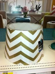 Large Lamp Shades Target by Target Lamp Shades Medium Size Of Table Lamps Target Table Lamps