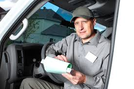 100 Truck Driving School Chicago Commercial Driver Licenses Or CDL Just Keep On