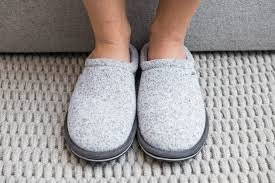 the best slippers for and reviews by wirecutter a new