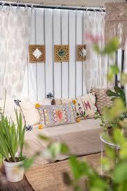 2019 06 27 sommer balkon deko orientalisch 6 leelah