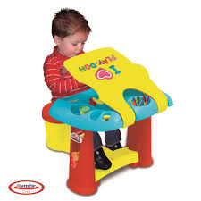 mon premier bureau enfant play doh achat vente bureau bébé
