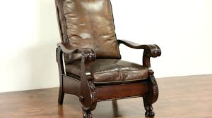 Morris Chair Recliner Mechanism by Lovely Images Recliner And Chaise Amazing Recliner Disassembly