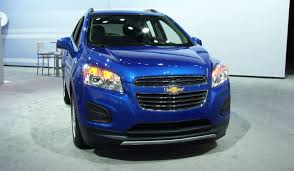 2015 Chevrolet Trax Compact SUV Comes To The US With LTE In-tow ... 15 Injured After Truck Rams Into Tempo Trax Near Yellapur Sahilonline 4x4 Camper 24 Diesel Engine Selfdrive4x4com Powertrack Jeep And Tracks Manufacturer Portecaisson Registracijos Metai 2018 Konteineri Fleet Flextrax Sizes Available Pickup Truck Trax Train Collide Uta Station In Sandy Custom Trucks F250 Big Build Chevrolet Hampton Roads Casey Jk On All Traxd Up Pinterest Jeeps Cars New Awd 4dr Lt At Penske Serving Chevy Activ Concept Beefed Up For Offroading Autoguidecom News
