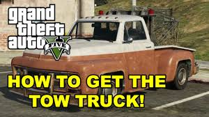 How To Get The Tow Truck In GTA 5! - YouTube San Andreas Aaa Tow Truck 4k 2k Vehicle Textures Lcpdfrcom Driver Missauga Hourly Pay Non Commission Drivers Find A Way To Move The Stash Car Grass Roots The Drag Gta V Cheat Gta San Andreas Tow Truck 4k Template Els Multilivery 2008 Ford F550 Flatbed Iv Tlad Vapid For 4 5 Lapd S331 Gta5modscom Outdated D15 Ds Page 2 Beamng Nypd Rapid Towing Skin Pack