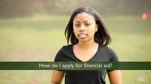 My Tcc Help Desk by College Tuition Financial Aid Options Tidewater Community