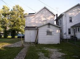 Pumpkin House Kenova Wv 2017 by 1816 7th Ave For Rent Huntington Wv Trulia