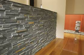 Types Of Natural Stone Flooring by 7 Exquisite Types Of Natural Stone Finishes Decora Studio