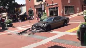 Horrifying Video Shows Dodge Challenger Plow Into Crowd Of ... K5 Blazer Parts Craigslist New Car Models 2019 20 Six Alternatives To You Should Know About Curbed Dc Five Alternatives Where Rent In Right Now Craigslist Harrisonburg Chevroletused Cars Used Pickup Trucks Cedar Rapids Iowa Box Truck For Sale On Warrenton Select Diesel Truck Sales Dodge Cummins Ford
